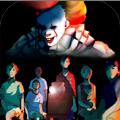 寻找小丑游戏官方下载正式版 v1.8