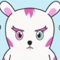 小米加密兔手機版