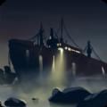 泰坦尼克的秘密汉化版