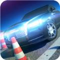 瓦利停车手机游戏最新版 v1.15