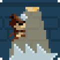 小熊逃跑游戏