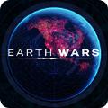 地球战争游戏