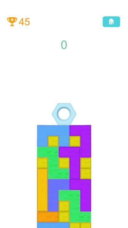 積木魔塔手機游戲最新版下載圖3: