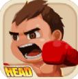欢乐拳击游戏