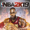NBA 2K19汉化版