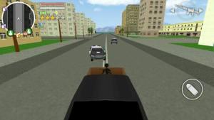 火柴人GTA5安卓版图4