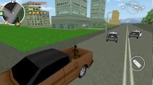 火柴人GTA5安卓版图2