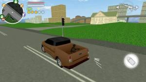 火柴人GTA5安卓版图3