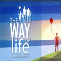 生活方式The Way of Life安卓版