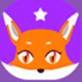小怪狐官方版