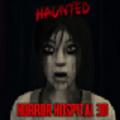 被遗弃的恐怖医院游戏