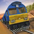 火车司机2018游戏