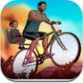 荣耀单车游戏最新手机版下载 v1.0