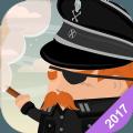 小间谍大冒险游戏