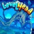 Level Head汉化版