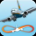 模拟飞行完美版游戏