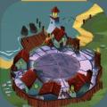 Pocket Quest安卓版