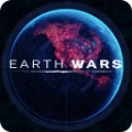 地球之战安卓版