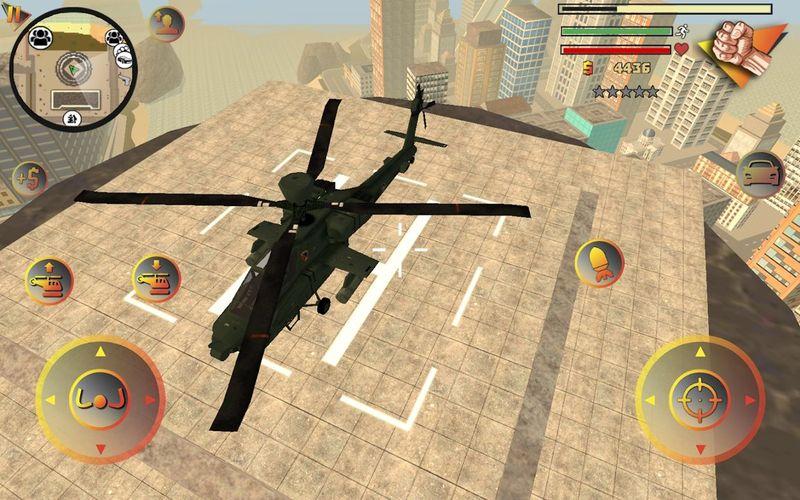 火柴人绳索英雄2无限金币游戏下载无敌版图2: