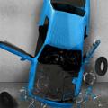 极限特技汽车安卓版