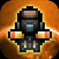 空中大师手机游戏最新正版下载 v1.1.2
