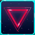 方舟捍卫者手机游戏最新正版下载 v1.0