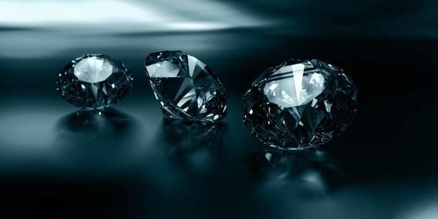 网易星球黑钻升值原因解析 黑钻会升值吗?[多图]图片2