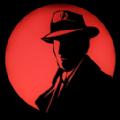 侦探推理社游戏