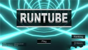 RunTube管道跑酷安卓版图4