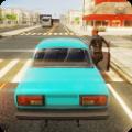 滴滴司机模拟器游戏
