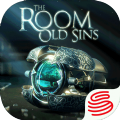 The Room Old Sins安卓版