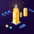 蜂巢星球app含邀请码官方下载安卓版 v1.40