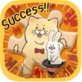 安卓官方版游戏下载安卓版