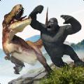 恐龙猎人2018汉化版