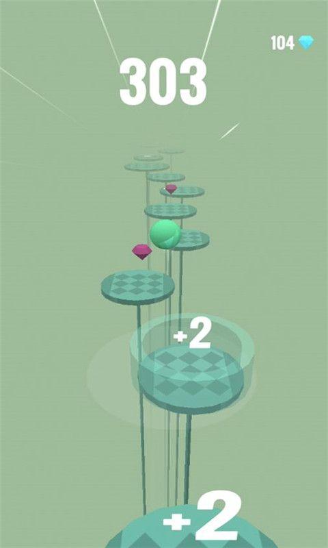 音乐瓷砖安卓官方版游戏图2: