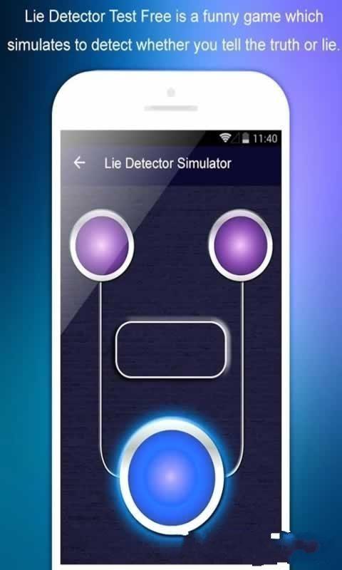 测谎仪模拟器安卓游戏手机版图4: