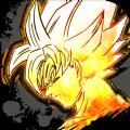 龙珠武斗传奇官方网站下载正版手游 v1.6.0