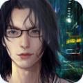 流言侦探2官方网站下载正版游戏安装 v1.3.1
