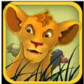 狮子王国安卓版