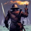 Kefir冷酷灵魂黑暗幻想生存ios游戏苹果中文版下载(Grim Soul) v2.3.0