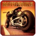 摩托赛车安卓版