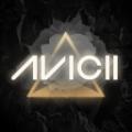 艾维奇重力HD游戏