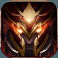 暗黑血源官方网站下载手游正式版 v1.0
