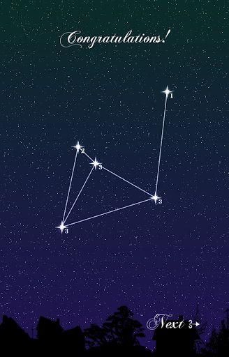 星座拼图安卓官方版游戏图1:
