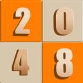 新2048游戏