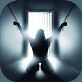 密室逃脱绝境系列6重重困境安卓版