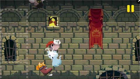国王的猫们手机游戏最新正版下载图3: