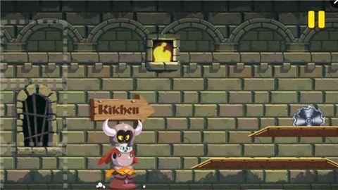 国王的猫们手机游戏最新正版下载图2: