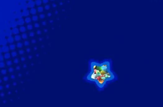 星之卡比新星同盟2全关卡解锁安卓手机版图2: