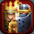 列王的纷争游戏官方最新版下载安装 v4.06.0
